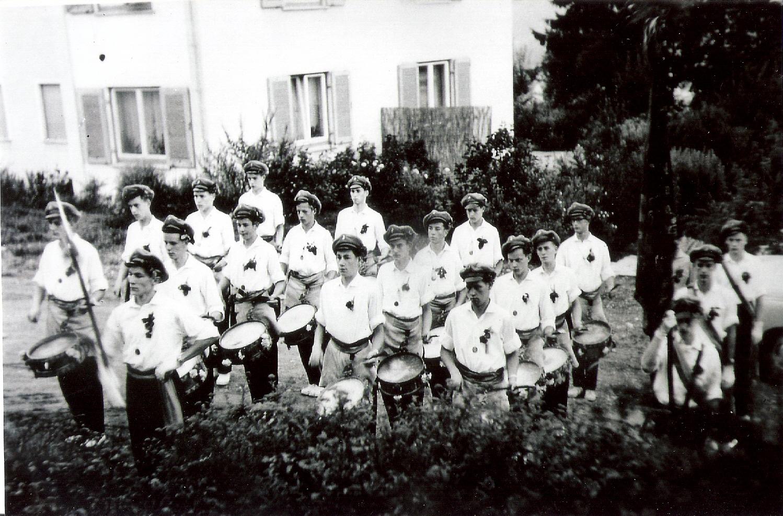 WGTrommler1959.jpg